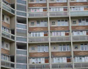 Zgłoszenie faktu zakupu mieszkania